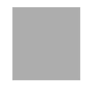 female-grey