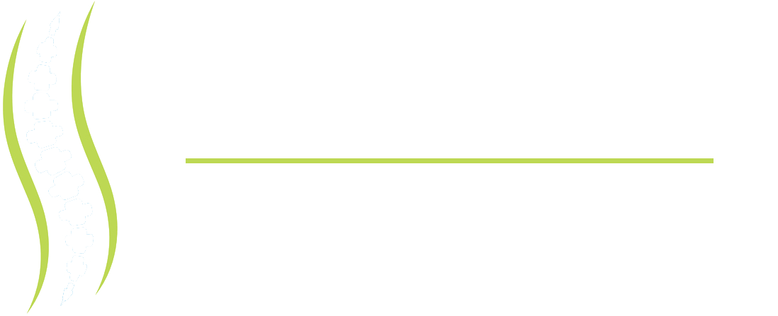 Florida Spine
