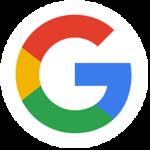 googleicon.